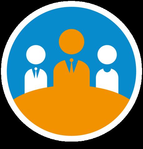 Ervaringsdeskundigen, cliëntenraden en -organisaties